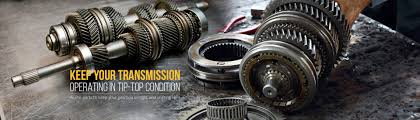 replacement transmission parts u0026 clutch components at carid com