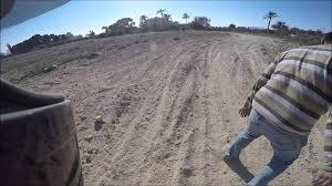 nissan micra jump start nissan micra rallycross youtube