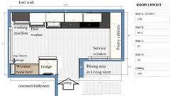 can i design my own kitchen pl review my kitchen renovation design