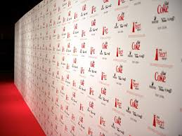 step and repeat backdrop banner printing fast step repeat backdrop printing in