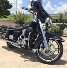 100 2012 street glide owners manual how do i wire bike