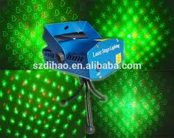 outdoor laser stage lighting outdoor laser stage lighting