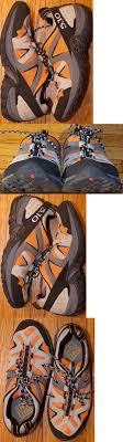 buy s boots 158979 five ten savant s sz 8 5 approach kayak hiking