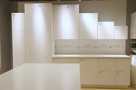 HOUSETWEAKING - Ikea kitchen cabinet sizes