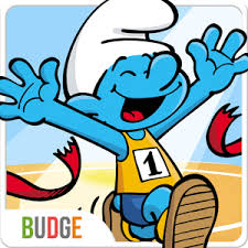 free games smurfs official website