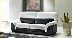 canapé fixe pas cher canapé fixe pas cher design de maison