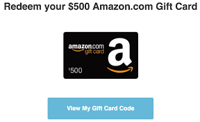 500 dollar gift card how i surprised my husband by putting a free 500 in our