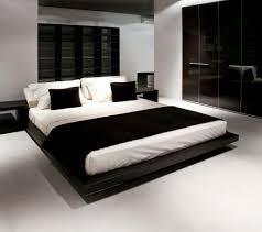 Schlafzimmer Bett Metall Schwarzes Schlafzimmer Ratgeber Haus U0026 Garten