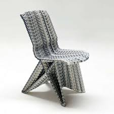 Best Furniture Company Chairs Design Ideas 30 Best Chairs Images On Pinterest Chair Design Chairs And Couches