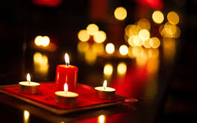 candle full hd wallpaper and background 2560x1600 id 368733