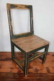 google chairs meuble québecois année 1700 recherche google année 1700 et