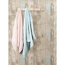 2532 20416 blue distressed wood panel dean bath bath bath iv