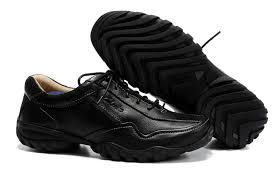 womens black leather boots size 12 clarks originals desert york clarks kacci black leather s