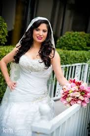 bridal makeup las vegas felicia was stunning las vegas wedding makeup by amelia c co