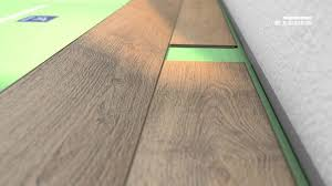 floor and decor laminate discontinued armstrong swiftlock laminate flooring flooring design