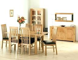 china cabinet and dining room set dining room sets with china cabinet smarton co