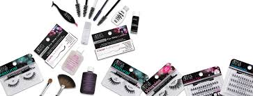 Professional Makeup Artist Supplies Makeup Artist Supplies Whole Australia Makeup Daily