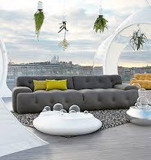 ultra modern coffee table blogger large sofa ultra modern coffee table designshell