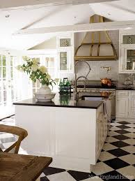 inspired by beautiful u0026 charming kitchens the inspired room