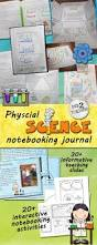 best 25 physical change ideas on pinterest physical science