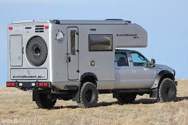 ford earthroamer trucks page 29