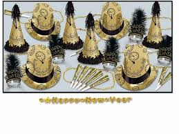 nye party kits gold nye party kits page 3