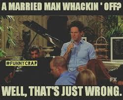 William Shatner Meme - fresh william shatner memes shatner best the funny meme wallpaper
