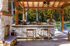 Outdoor Living Areas Images by Easy Ways To Upgrade Your Outdoor Living Area Ad360