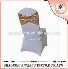 cheap sashes for chairs gold chair sashes gold chair sashes suppliers and manufacturers