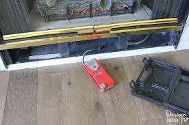 Cleaning Glass On Fireplace Doors by Gas Fireplace Cleaning Diy Or Hire A Professional