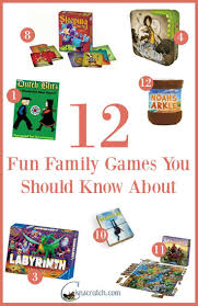 fun family activities for thanksgiving the 12 best images about family activities on pinterest
