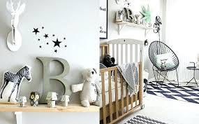 deco chambre enfant vintage deco chambre bebe vintage deco chambre enfant scandinave moderne