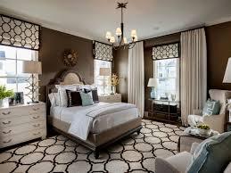hgtv transitional bedroom 8 home decor i furniture