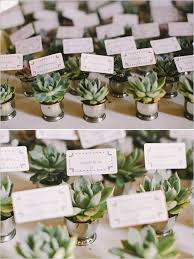 Place Cards Wedding 40 Creative Wedding Escort Cards Ideas Deer Pearl Flowers