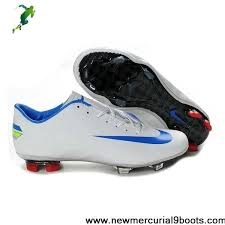 womens boots pro direct pro direct soccer nike mercurial football boots nike hd
