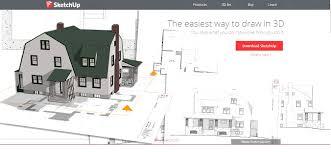 100 free floor plan software windows architecture floorplan