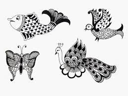 peacock henna design fish henna designs henna design