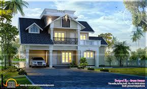 awesome modern house exterior interior design floor plans house