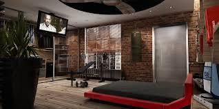 Design For Bachelor Bedroom Ideas - Bachelor bedroom designs