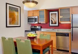 Hotels With Kitchens In Atlanta by Residence Inn Atlanta Buckhead Atlanta Ga 2960 Piedmont Rd Ne 30305