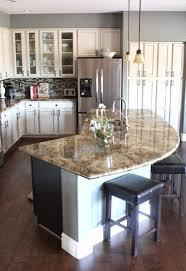 images of kitchen islands kitchen island decorating ideas modern kitchen islands ideas