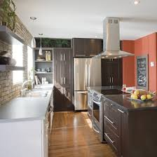 Rona Kitchen Design kitchen renovation size requirements planning guides rona rona