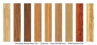 wood ceramic floor tile oasiswellness co