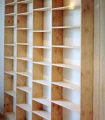 portfolio u2013 custom book shelves shelf life shelf maker elwood