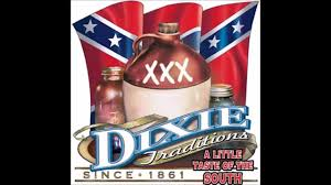 Don T Tread On Me Confederate Flag Dixie Rebel Flag T Shirt Youtube