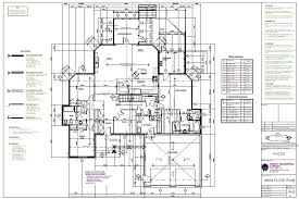 best house plan websites 100 floor plan website small home designs floor plans