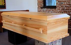 cost of caskets supreme court puts nail in coffin debate the paper wolf
