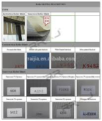 Battery Operated Window Blinds Invisible Japanese Window Blinds Buy Japanese Window Blinds