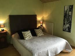 chambres d hotes 22 chambres d hôtes les laitières chambres d hôtes beaurepaire