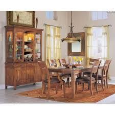 Urban Dining Room by Dining Room Collections Dining Room Furniture Appliances